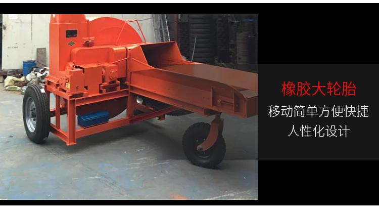 9Z-10A双变速箱bob棋牌机